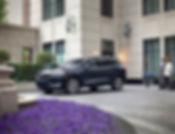 2019-Buick-Enclave-Avenir-013.jpg