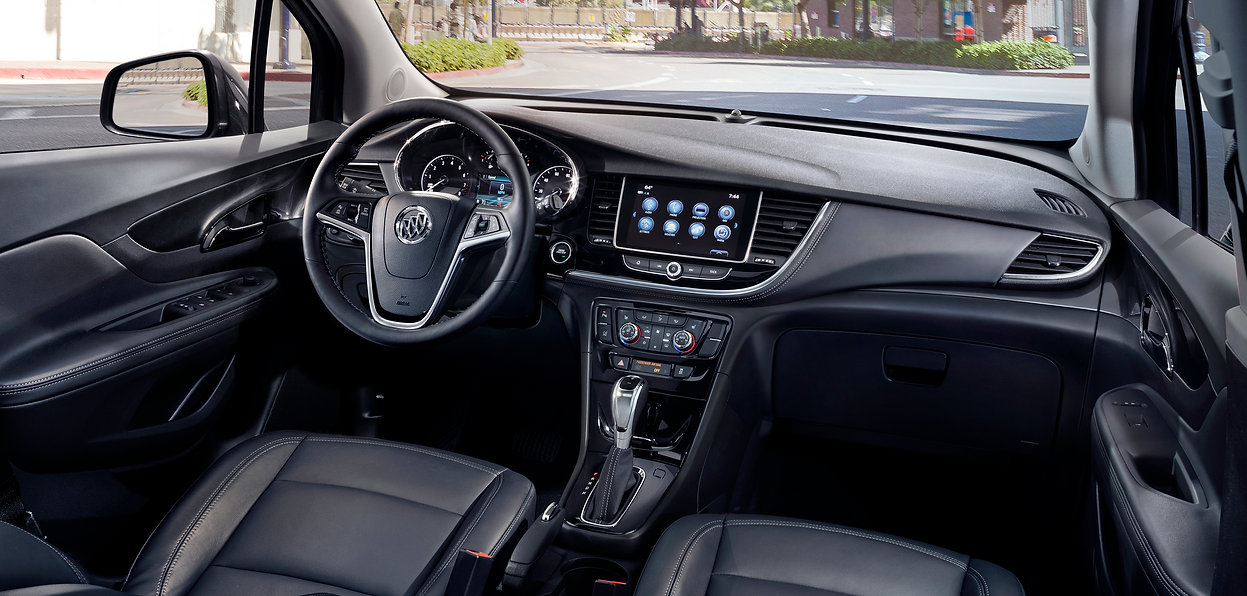 2019-Buick-Encore-005.jpg