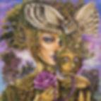 tree-woman-draft-album-cover-art.jpg