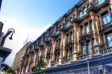 Hotel_Ciudad_de_México_-_panoramio.jpg