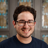 ACLS_profile Fernando.jpg