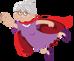 Le top 5 des astuces de grand-mère pour garder vos toilettes propres, sans effort !