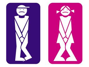 Douchette WC et hygiène intime