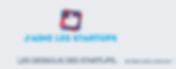 J'aime larticle sur les douchettes vivo wc s startups logo