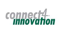 C4I Logo 2016PNG2.png