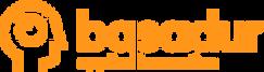 Basadur_logo_01.png