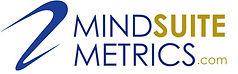 MindsuiteMetricsLogo.jpg