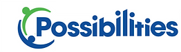 possibilities only logo.png