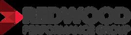 redwood_logo_2016_cmyk-2.png