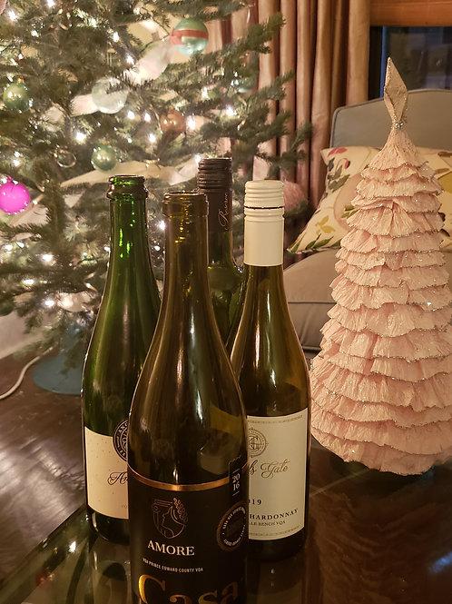 Premiun VQA Ontario Wines - half case (6 bottles)