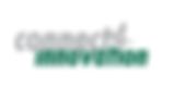 C4I Logo 2016PNGtw.png