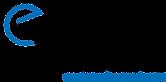 ESI_logo_tag_2019-01.png