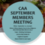 caa sept meeting image.png