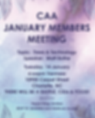 jan flyer caa.png
