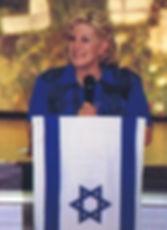 rachelle_with_israel_flag.jpg