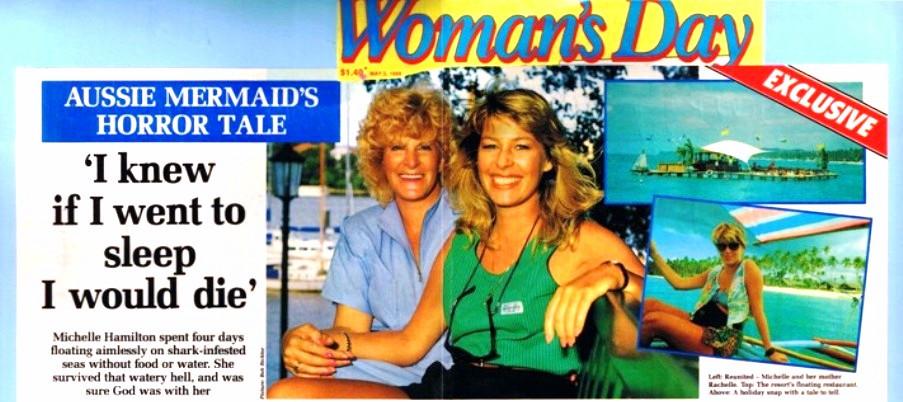 womans day joinednew.jpg