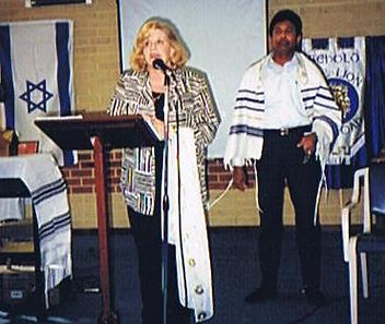 speaking on shabbat.jpg
