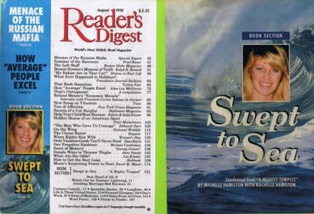 Readers Cover.jpg