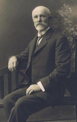 Solomon Novak