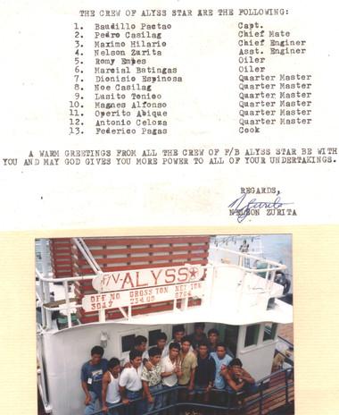 names of crew.JPG