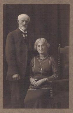 pearl and soloman novak