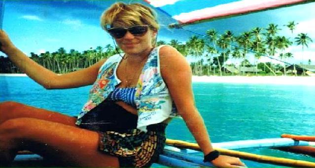 Boracay Island1fsaturdayf.JPG