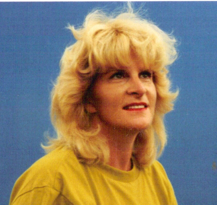 mother in 1989.jpg
