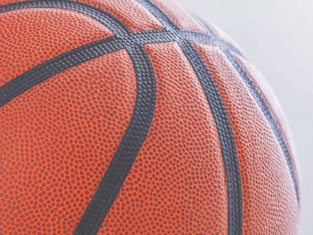 Boys Basketball Ends on High Note