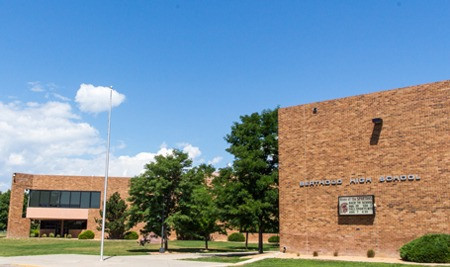 BHS to Return to Fulltime In-Person School (After Spring Break)