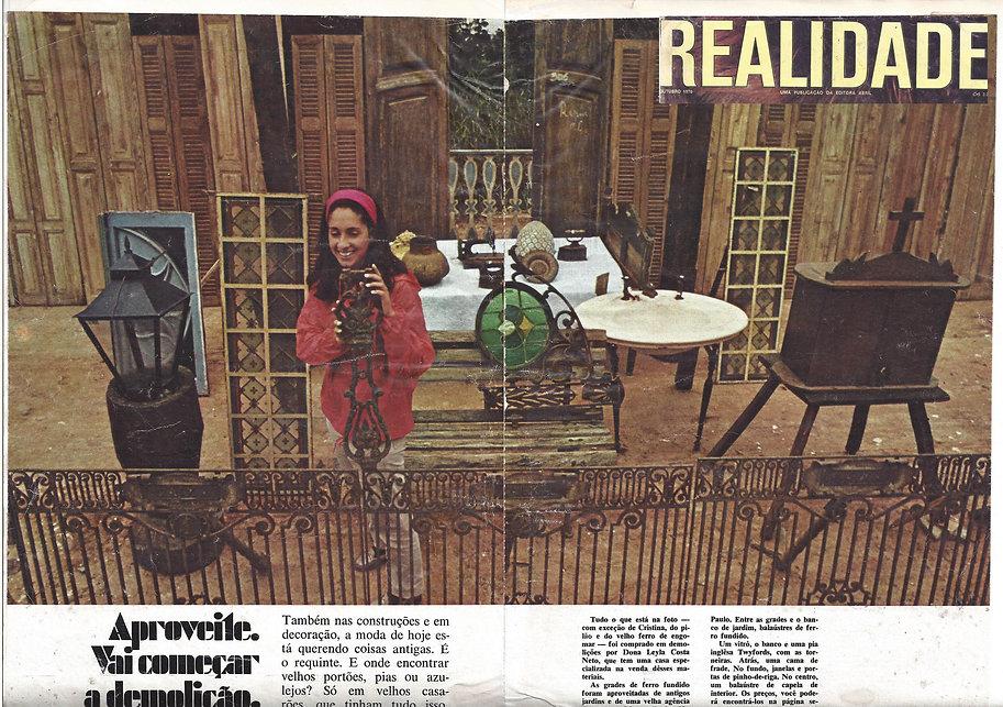 realidade outubro 1970.jpg