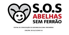 sos_abelha_sem_ferrão.png