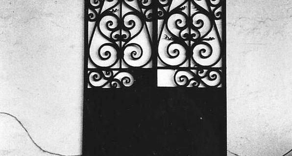 Portão.jpg