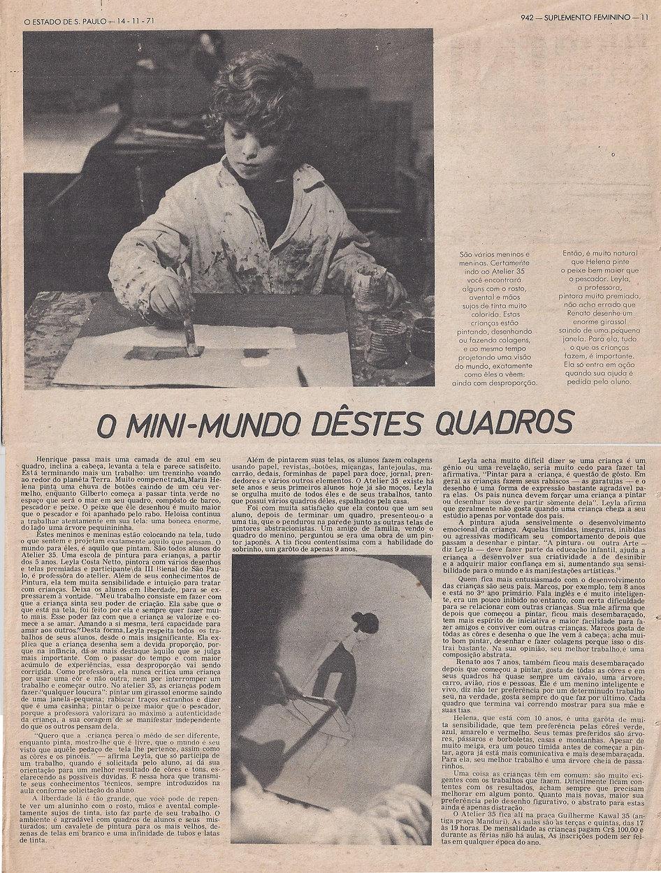 O_Mini_Mundo_Destes_quadros_-_O_estado_d
