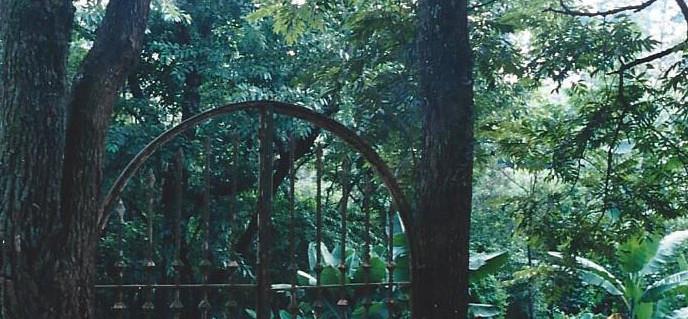 Portão_1.jpg