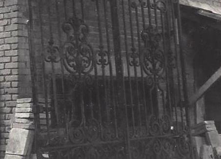 Portão Butantã 3.jpg