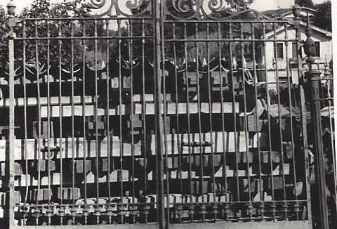 Portão Butantã 2.jpg
