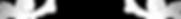arabesco 2.png