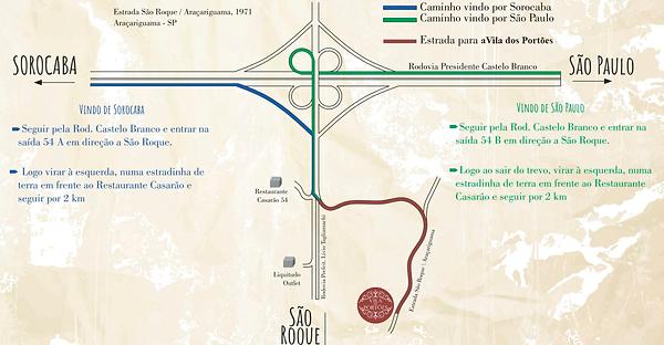 Mapa_Vila_dos_Portões.png