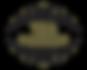 Vila_dos_portões_Logo_oficial.png