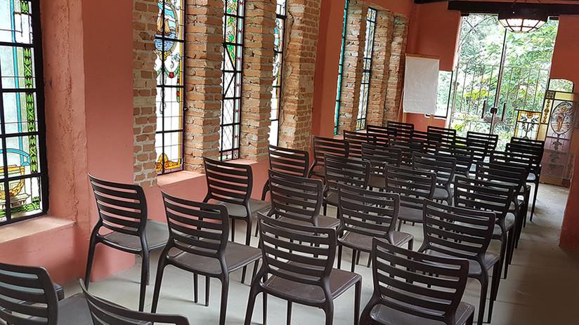 auditório_2.jpg
