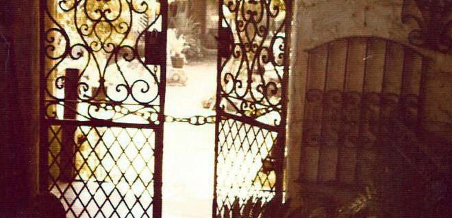 portão_acesso_pátio_central.jpg