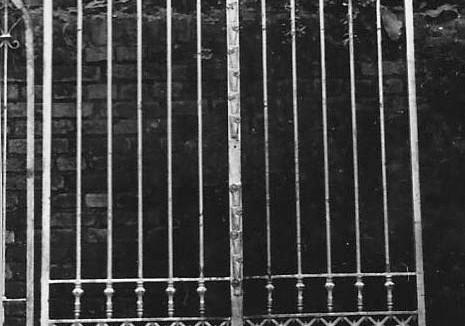 Portão Butantã 1.jpg