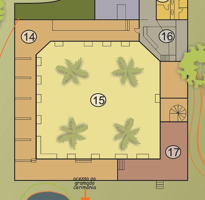 Pàtio dos Portões.jpg