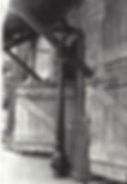 Butantã 8.jpg