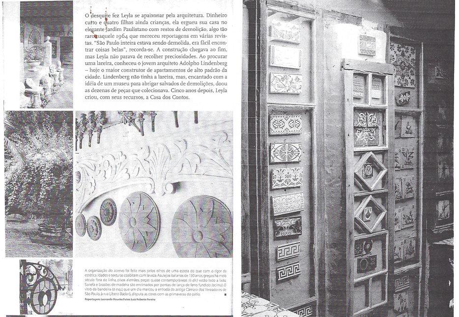 Guardiã da memória página 3 e 4.jpg