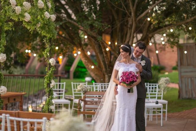 casamento 8.jpg