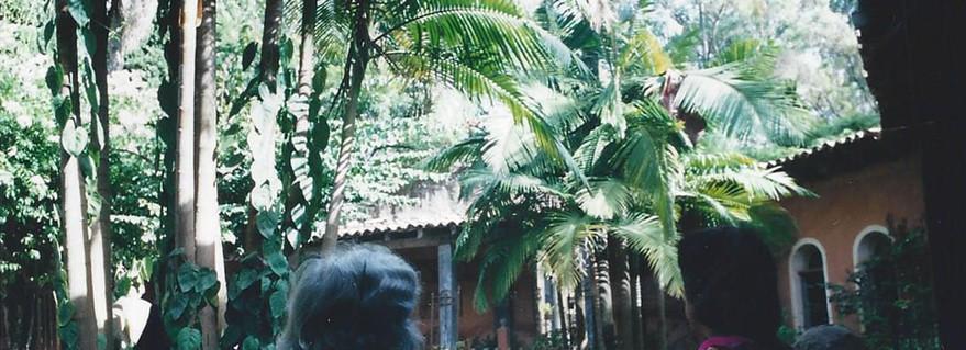 Pátio_Central_3.jpg