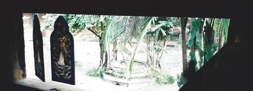 fOTOS fRANCISCO FILHO eTELVINA 1.jpg