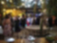 festa-195x146.jpg