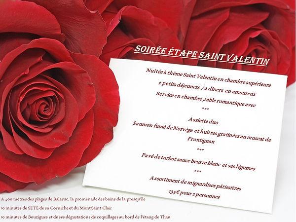 Soirée étape Saint Valentin.jpg